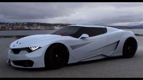 bmw concept 2017 2017 bmw m8 concept auto car update
