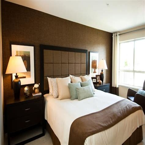 taurus in bedroom decoration tips for bedroom according to zodiac taurus