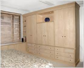 bedroom furniture wall units bedroom headboard wall units bedroom furniture high