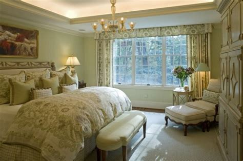 master bedroom design ideas  romantic style style