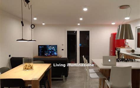 illuminazione per soggiorno illuminazione soggiorno faretti protezioneazienda