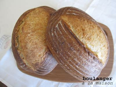 85 hydration sourdough you can do it at home sometimes all you need is a
