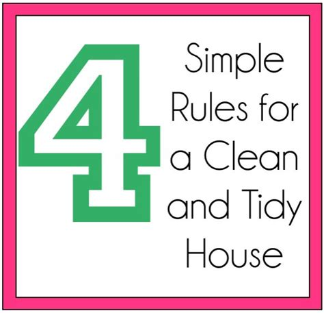 tidy home cleaning 108 best images about cleaning diy cleaning supplies on