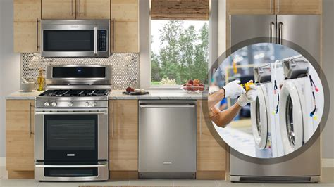appliances repair port moody 604 757 3508 repair service - Kitchen Appliances Repair