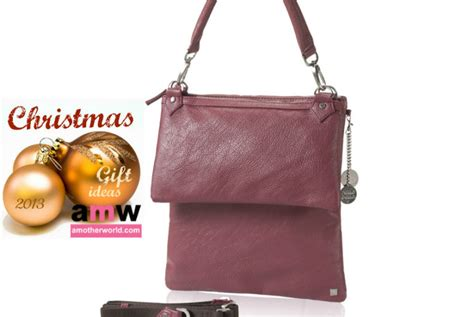 Bags For Giveaways - gift ideas for her nella bella london bag giveaway amotherworld