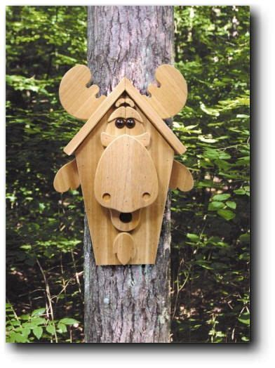 simple woodworking projects that sell woodworking projects that sell on easy