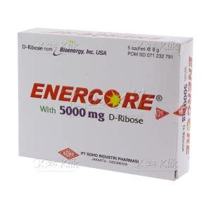 Suplemen Hi Bone jual beli enercore 5 sach k24klik