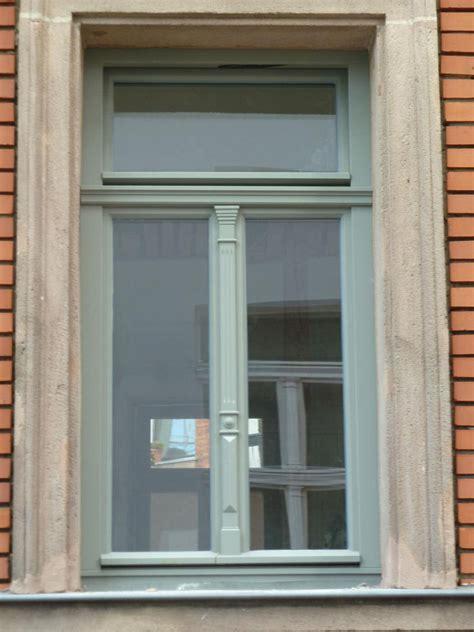 Fenster Und Haustüren by Holzfenster Schreinerei Fenstertechnik Sauber N 246 Rdlingen