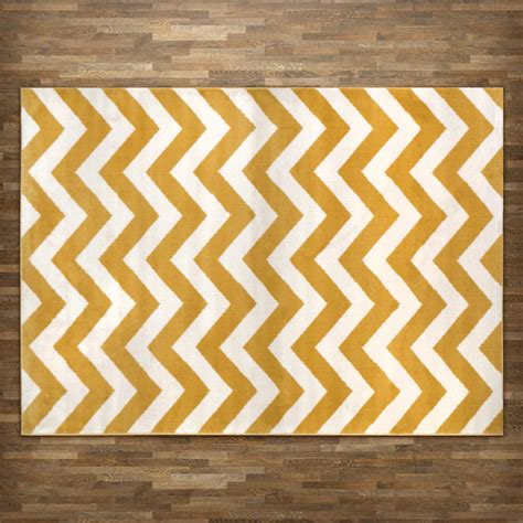 10 X10 Room Rugs 200 by Five 8 X10 Area Rugs 200 Creating