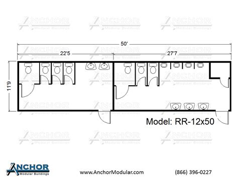 locker room floor plans modular restroom and bathroom floor plans