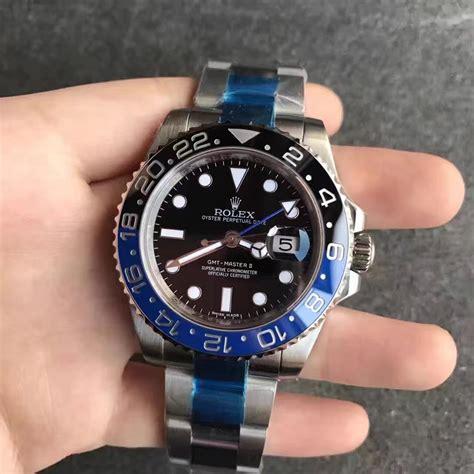 Clone Swiss Eta Hublot Big Rosegold Clone 1 1 Swiss Eta watches from big factories susan watches store