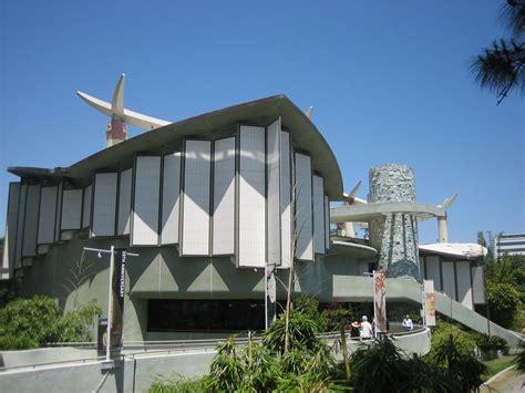 pavillon kunst l a places lacma s pavilion for japanese