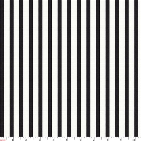black and white striped upholstery fabric 301 moved permanently