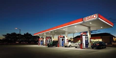 wash station near me car wash services near me 100 car wash petrol station near me tesco clubcard