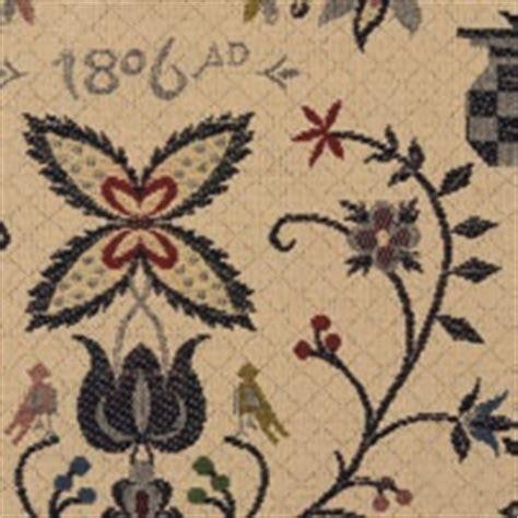 primitive upholstery fabric johnston benchworks upholstery primitive country fabric