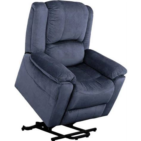 recline and lift chair 1st choice sunderland lift and recline chair lift chairs
