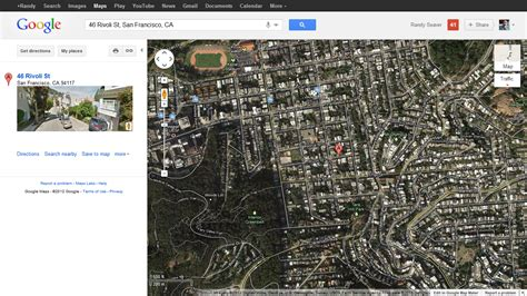 google maps street view of my house genea musings saturday night genealogy fun google maps