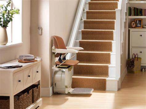 diable électrique monte escalier prix 3029 chaise electrique pour escalier prix simple chine ce