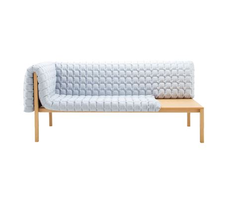 Ruche Ligne Roset by Ruch 201 Lounge Sofas From Ligne Roset Architonic