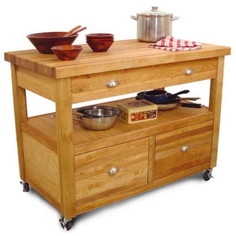 kitchen island trolley kitchen carts trolleys