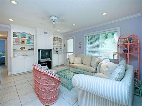 room sanibel living room a sanibel scoop captiva chatter