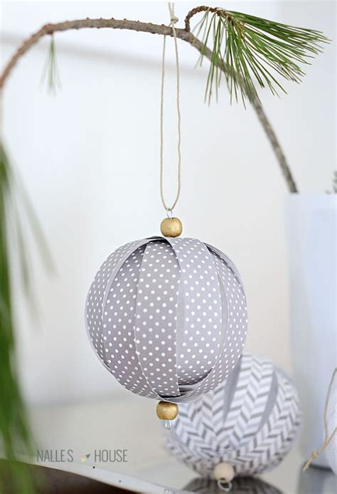 Handmade Decorations For - the 25 best ideas about handmade decorations on