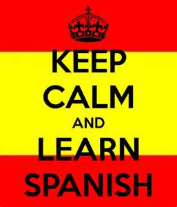 17 best images about kahoots on spanish end of and keep calm