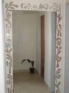 Manualidades con espejos para decorar apexwallpapers com