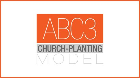 Church Planter Assessment by 2018 Bootc Every Nation