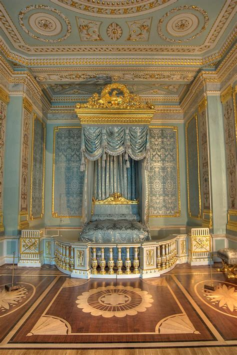 House Interior Design Versailles Royal Gatchina Palace Search In Pictures