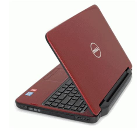 Laptop Dell Inspiron 14 3420 dell inspiron 14 3420 laptop intel 174 core i5 3210m 4gb 750gb 1gb gt620m with win 8 villman