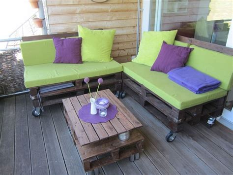 pallet couch cushion ideas 39 outdoor pallet furniture ideas and diy projects for patio