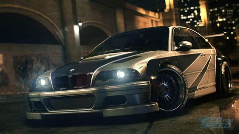 Car Wallpapers 1080p 2048x1536 Coloring by Need For Speed Most Wanted Hd Wallpapers 10 1920 X 1080