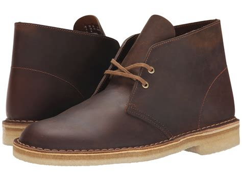 best clarks shoes clarks desert boot at zappos