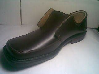 sandal sepatu fashionable murah sepatu pantopel pria