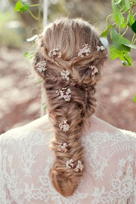 Wedding Hairstyles Curly Braid by 424 Best Images About Viking Celtic Elven