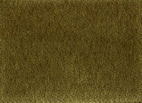 Greens Upholstery by Solid Olive Green Velvety Chenille Upholstery Fabric Ebay