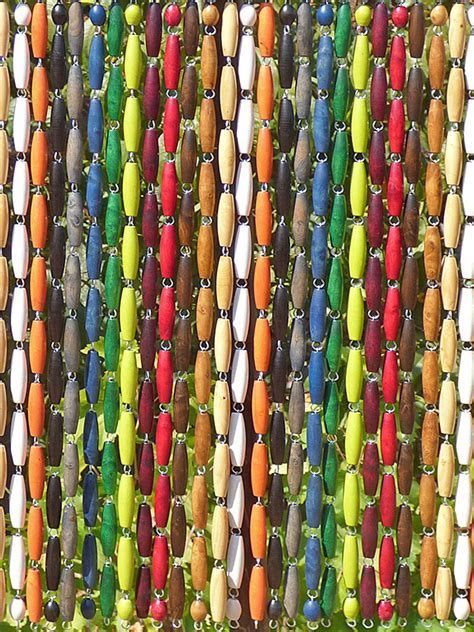 Rideaux De Perles by Rideau Perle Zakelijksportnetwerkoost
