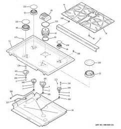 ge oven ge gas oven parts
