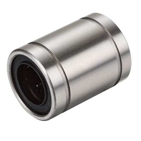 Linear Motion Bearing Sbr40uu Bmbasb lme25uu 25mm linear motion bearings damencnc b v