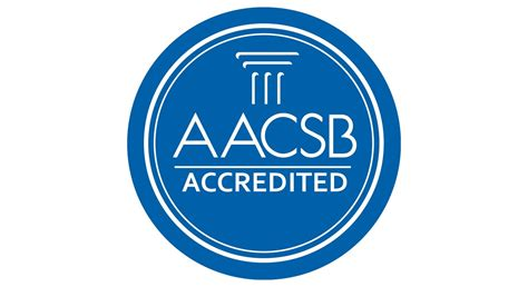 One Year Mba Aacsb by International Zhaw School Of Management And
