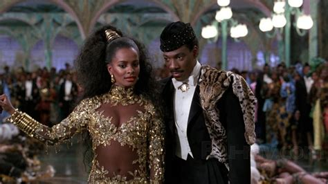 coming to america bathtub scene coming to america movies pinterest