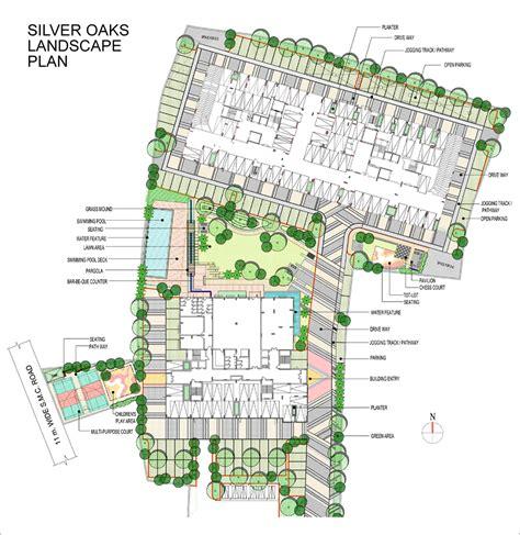 Plans A by Silver Oaks