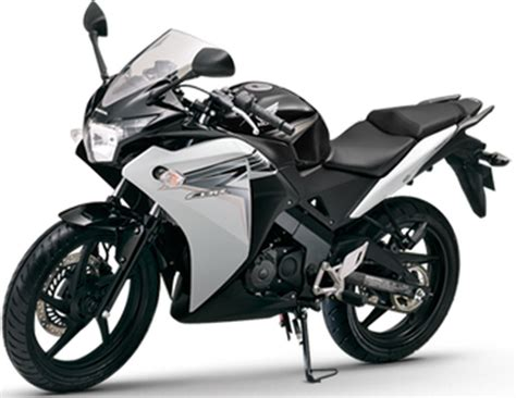 Honda Cbr 150r Price In India Honda 150cc Bike Bike