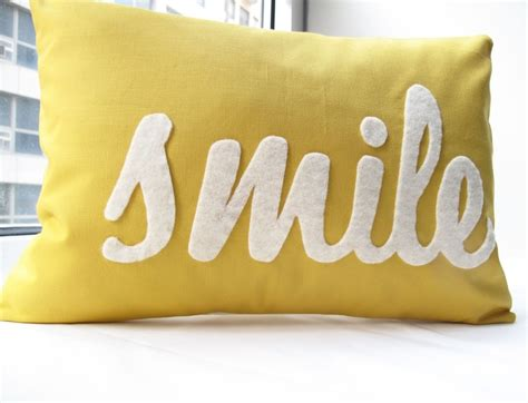 decorative pillows with words decoration decorative pillows with words with decor by