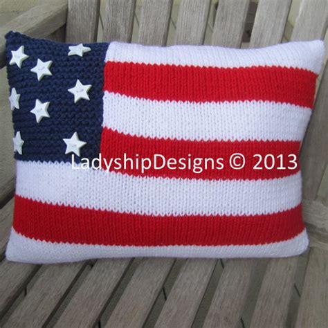 knitting pattern us flag pdf knitting pattern american flag knitting patterns