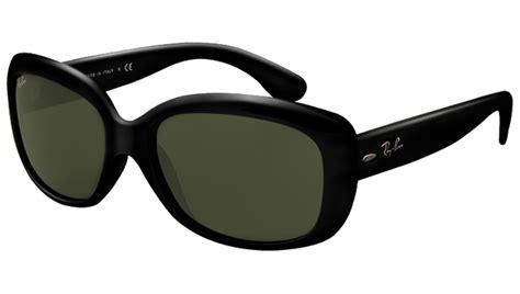 Kacamata Pria Rayban 4211 Fullset Terbaru jenis lensa kacamata rayban southern wisconsin bluegrass