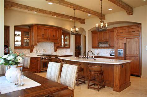 kitchens landmark contractors landmark builders custom home builder