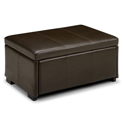 Ottoman Vienna Vienna Ottoman Next Day Select Day Delivery