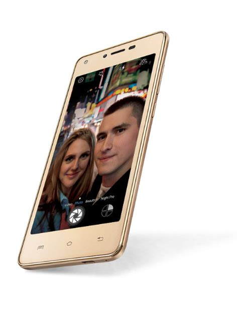 Battery A77 Selfie lava a77 android phone with 4g volte at 6099 only